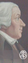 Johann Georg Justus Perthes (1749-1816)