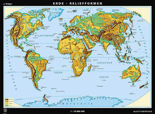 World map or map of world or map of the world geodus price 4500 gumiabroncs Gallery