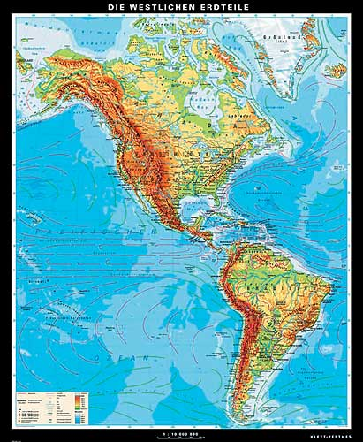 America Map or Map of America on u.s. county, america shopping, america outline, america vector, america area, america people, america atlas, america attractions, incorporated territory, america art, america globe, united states territory, america national anthem, america logo, america acronym, america weather, america city, america continent, america activities, contiguous united states, indian reservation, america google earth, america text, america water bottle, america hemisphere,
