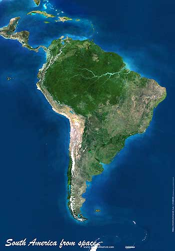South America Map or Map of South America on top 10 vacation destinations in south america, weather map south america, us map of the united states of america, earth map south america, fjords south america, road map south america, topo map south america, topographical map south america, geological map south america, geographical map south america, hotels south america, sports south america, water map south america, tourism south america, russia south america, relief map south america, world map south america, rio de la plata river map south america, digital map south america,