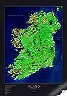 Ireland Map. Please click the image to see the item sheet.