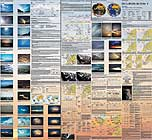 Poster Nature: Earths atmosphere II - weather -. Please click the image to see the item sheet.