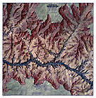 Poster Nature: Gran Canyon. Please click the image to see the item sheet.