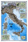 Italy Map. Please click the image to see the item sheet.