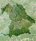 Bavaria Map. Please click the image to see the item sheet.