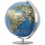Duorama Mini Globe. Please click the image to see the item sheet.