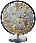 Moon Globe. Please click the image to see the item sheet.