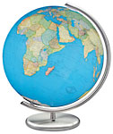 Geo-Globe Globe. Please click the image to see the item sheet.