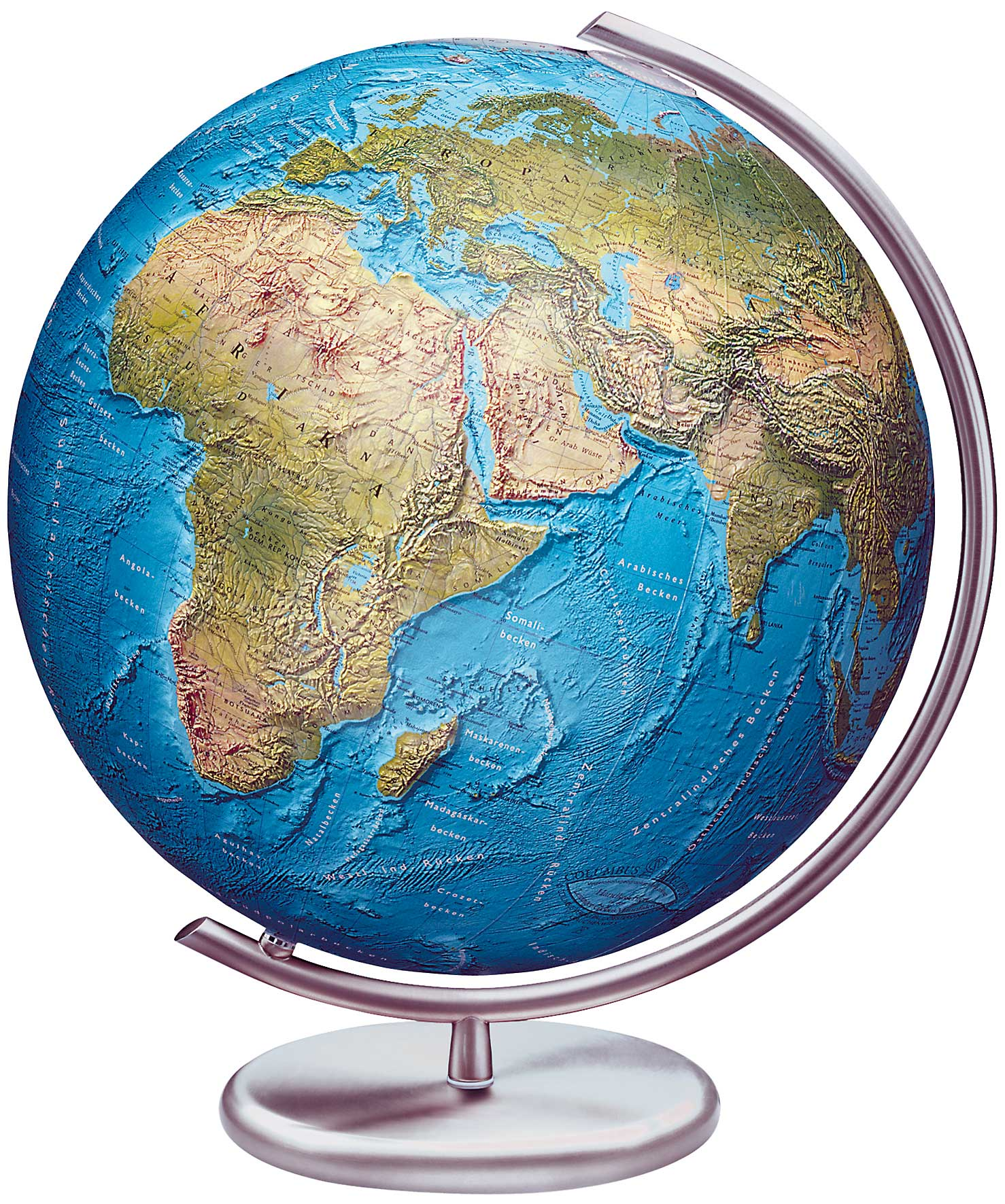 world globes for sale near me mini world globes all prices are in us dollars free shipping. Black Bedroom Furniture Sets. Home Design Ideas
